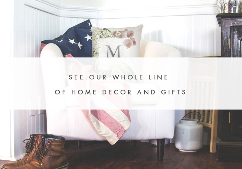 Home Decor and gifts Farlane